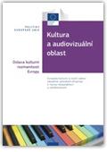 Kultura a audiovizuální oblast