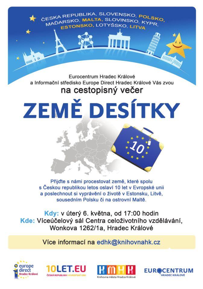 Eurocentra - MS deaae538bf